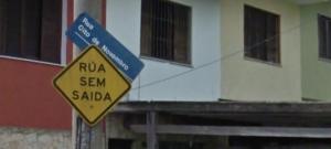 No Jabaquara